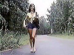 80's porno vintage 55