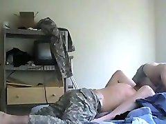 نظامی,