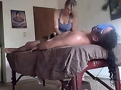 Massaggio Dickflash - uflashtv.com