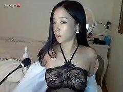 סקסית