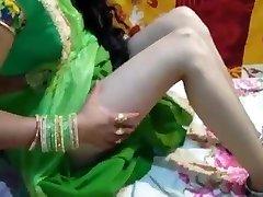 فقط عروس ساری در full HD, انجمن, ویدئو خانه ماست چو