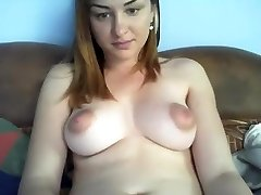 livutzu80 secret movie on 06/08/15 from chaturbate