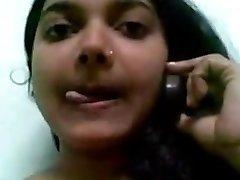 bangla girl flashing all to paramour live