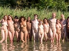 eksotisko pludmales, apkopošanu seksa filma