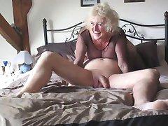 mature 69