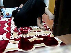 عرب, زن و شوهر
