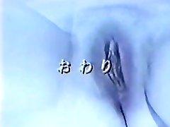 jpn خمر 85