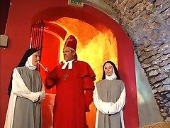 DBM - Der Perverse Kardinal