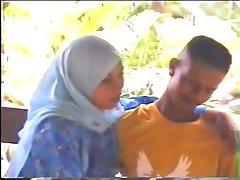 الملايو-tudung الحجاب baju kurung bj كات pondok