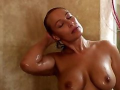 Mellanie مونرو مارس الجنس من قبل bugular