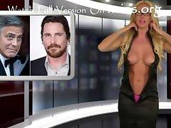 عارية الأخبار 2 ديسمبر 2014(2014-12-02)