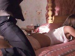 Jessica Alba & amp; Kate Hudson Culo Schiaffi Estesa (Blu-Ray)