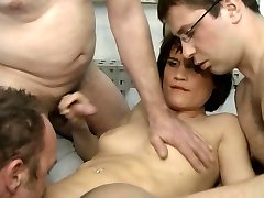 Good Video for Jacking Off and Cumming Hard