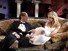 باند تبهکار, عروس 1-5
