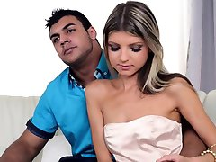 nemernic sex in gasca