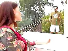 Unforgettable act of adultery from lascivious redhead Ginger Lea