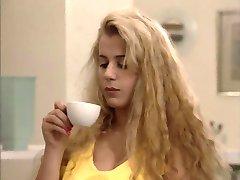 Kinky vintage jautri 15 (pilna filma)