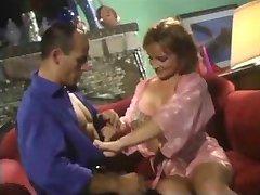 janine riggs alias sexxy veronika și amber michaels 3dum