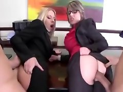 Secretary anal.