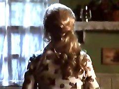 الشبقية-خمر La اللوفر Se Dechaine (1973)