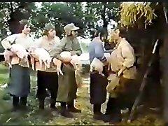 الجنس كوميدي مضحك خمر الألمانية الروسية 2
