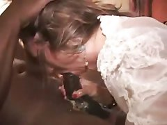 slut wife cum dump for blacks
