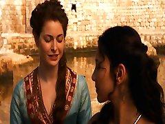 Elisa Lasowski - Game of Thrones