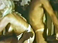 Peepshow حلقه 48 1970s - صحنه 3