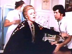 Arī Dziednieki 1972