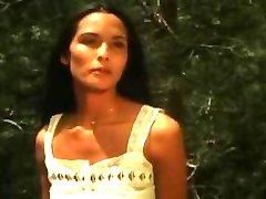 Emanuelle: ملكة Sados