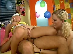 Video Sex Teeny 2