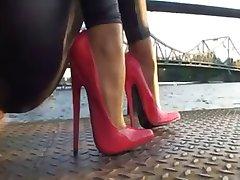 High Heels 2
