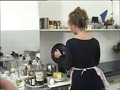 German Vintage