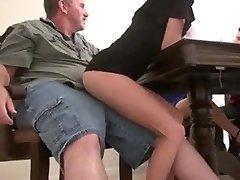 встречи секс