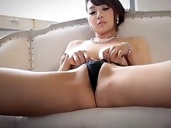 ASIAN SOLO - warmcams.com