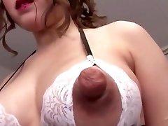 Fuck the breast  m
