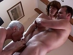 cuck live dominance