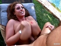 The Ultimate Titty Fuck with Facial