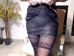 come2mom secret gig on 06/23/2015 from chaturbate