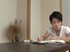 Японская мама пить и трахаться ХІХ