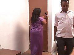 Индийские зрелые уродливые толстушки эротика