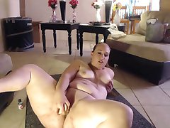 sexxxy Кристина
