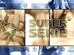 DBM Super Serie 9