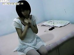 tickle girlfriend china 04