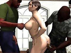 Sexplorer