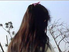 Chiasa Aonuma полный фильм без цензуры
