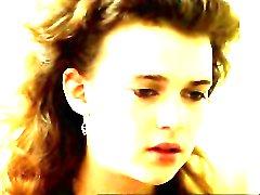 Maruschka Detmers - First Name Carmen