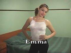 Emma z NY