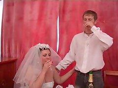 Зрелых Невест #1