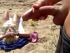समुद्र तट जुनून 11
